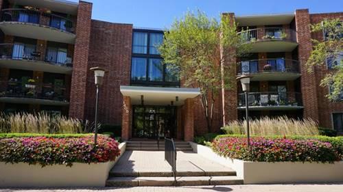 1405 E Central Unit 404A, Arlington Heights, IL 60005