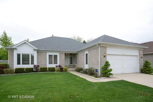 634 N Victoria, Palatine, IL 60074