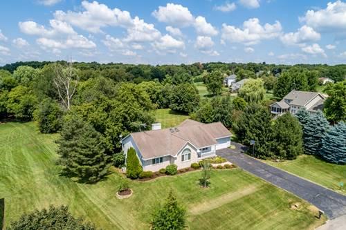 9124 Twin Oaks, Byron, IL 61010