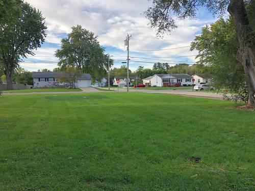 425 W Clark, Princeton, IL 61356