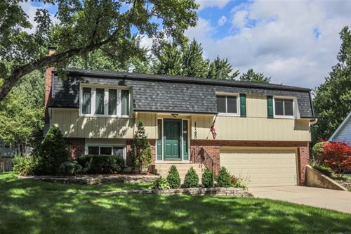 1145 Sussex, Wheaton, IL 60189