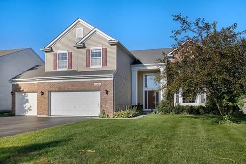 11626 Chesapeake, Plainfield, IL 60585
