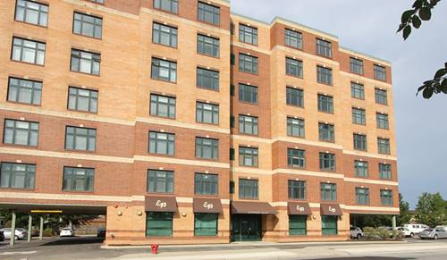 1930 N Harlem Unit 205, Elmwood Park, IL 60707