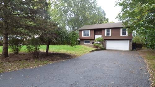 1115 W Violet, Holiday Hills, IL 60051