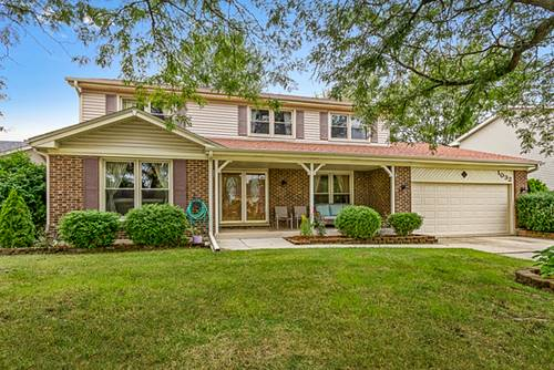 1032 W Point, Schaumburg, IL 60193