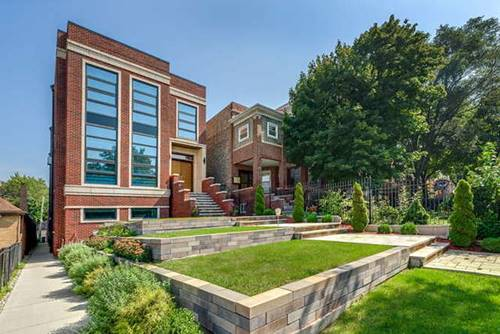 4753 N Dover, Chicago, IL 60604