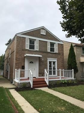 1810 Hartrey, Evanston, IL 60201