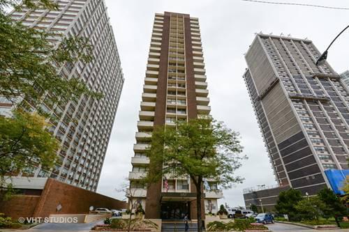 6157 N Sheridan Unit 4D, Chicago, IL 60660