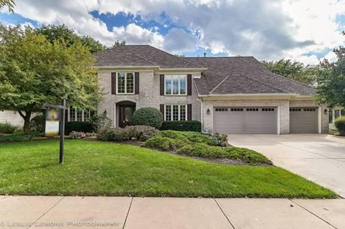 812 Burgess Hill, Naperville, IL 60565