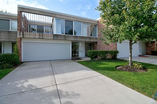 1715 Seton, Northbrook, IL 60062