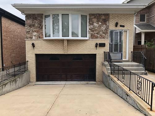 3333 N Olcott, Chicago, IL 60634