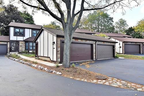 48 White Oak, St. Charles, IL 60174