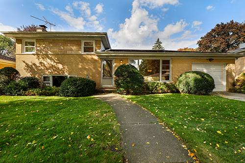 524 S Evanston, Arlington Heights, IL 60004