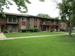 247 N Neltnor Unit F2H, West Chicago, IL 60185