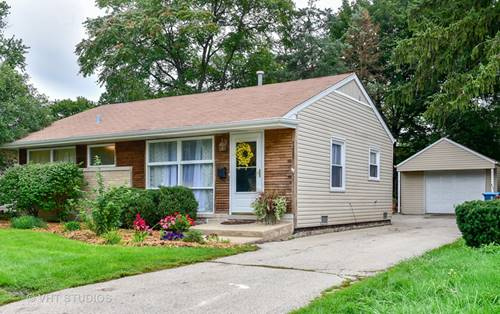 4229 Main, Downers Grove, IL 60515