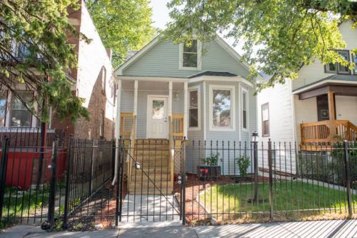737 N Latrobe, Chicago, IL 60644