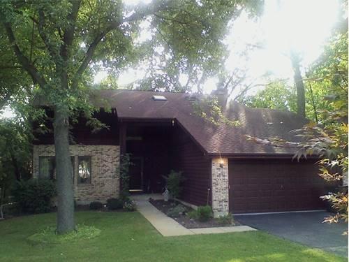 21W313 Cortland, Lombard, IL 60148