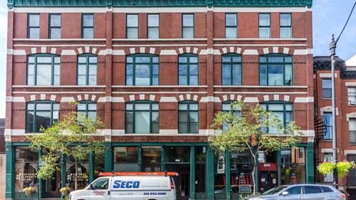 2216 N Lincoln Unit E, Chicago, IL 60614 Lincoln Park