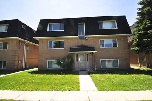 9983 Linda Unit 2E, Des Plaines, IL 60016