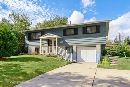 1450 Gentry, Hoffman Estates, IL 60169