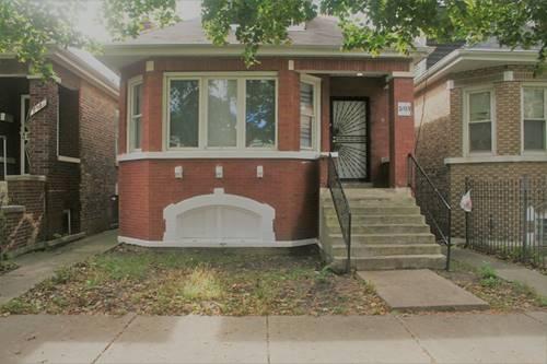 2103 W 70th, Chicago, IL 60636