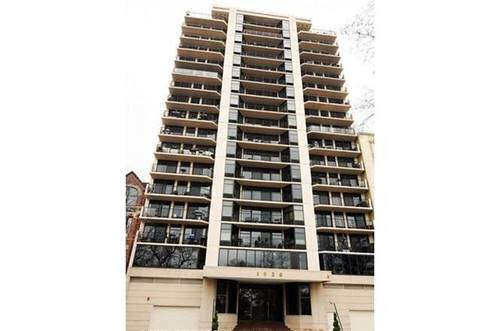 1920 N Clark Unit 7A, Chicago, IL 60614 Lincoln Park