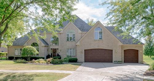 2272 Sable Oaks, Naperville, IL 60564