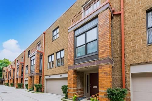 950 W Berwyn Unit 3, Chicago, IL 60640