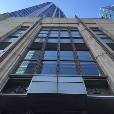 512 N Mcclurg Unit -1205-, Chicago, IL 60611 Streeterville