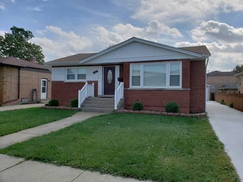 5317 Oak Center, Oak Lawn, IL 60453