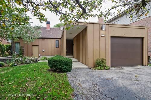 25 S Home, Park Ridge, IL 60068