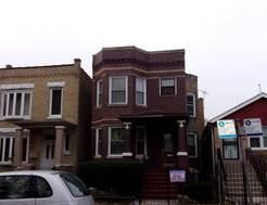 948 N Lawndale, Chicago, IL 60651