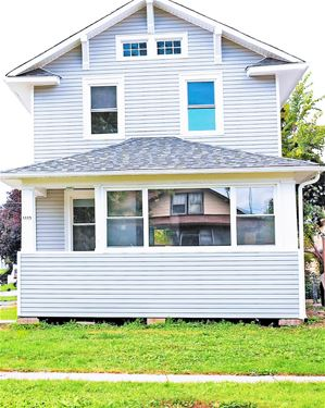 1118 S 2nd, Maywood, IL 60153