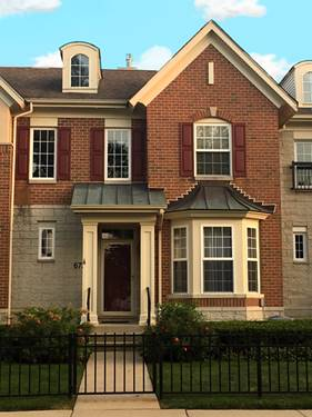 673 Central, Deerfield, IL 60015
