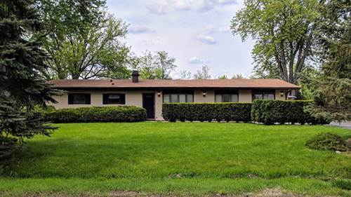 1816 E Park, Arlington Heights, IL 60004