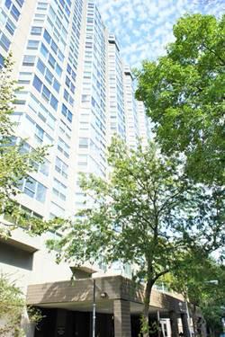 720 W Gordon Unit 12M, Chicago, IL 60613 Uptown