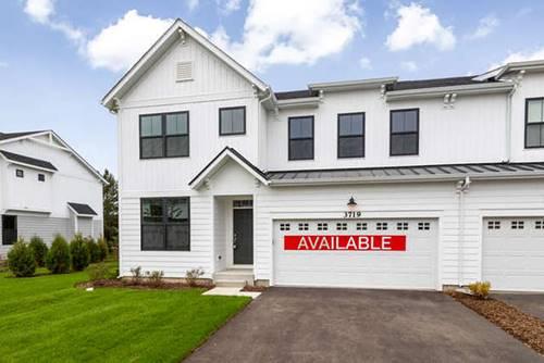 3743 Tramore, Naperville, IL 60564