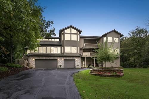 1807 Sandalwood, Johnsburg, IL 60051