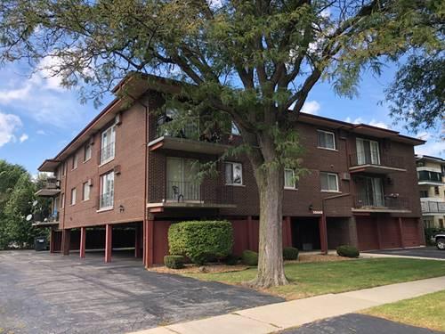10440 Mason Unit 201, Oak Lawn, IL 60453