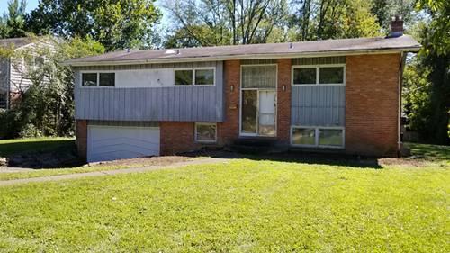 1152 Thorn Tree, Highland Park, IL 60035