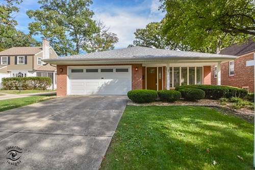 4737 Montgomery, Downers Grove, IL 60515