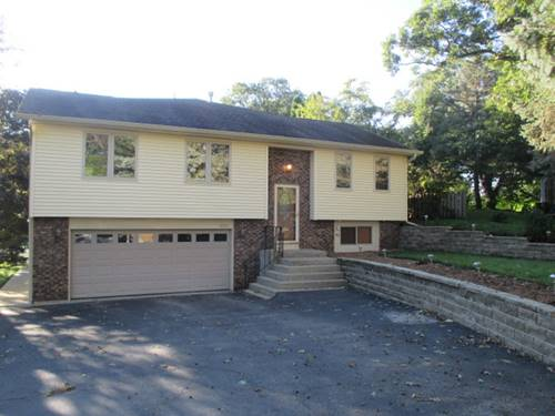3314 Highland, Island Lake, IL 60042