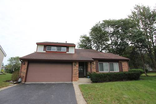 107 Ironwood, Rolling Meadows, IL 60008