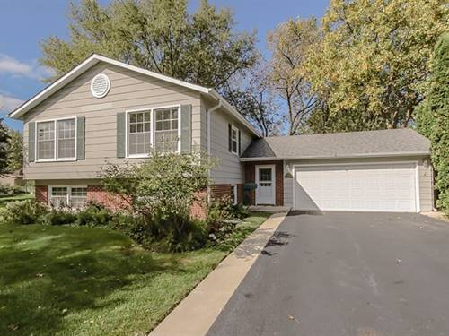 2714 N Highland, Arlington Heights, IL 60004
