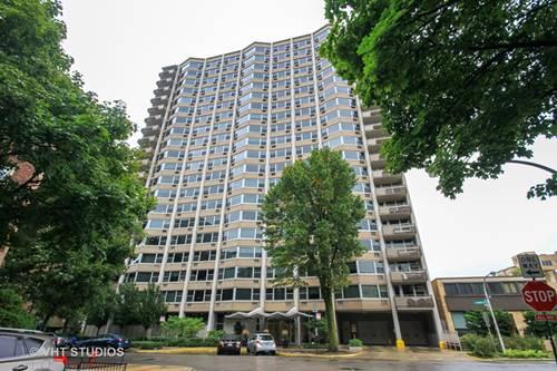 555 W Cornelia Unit 403, Chicago, IL 60657 Lakeview