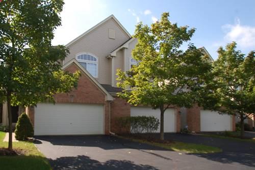 6065 Canterbury, Hoffman Estates, IL 60192