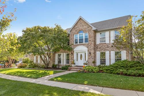 1618 Castaway, Hoffman Estates, IL 60010