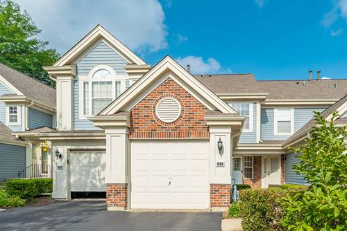 819 Spring Creek, Elk Grove Village, IL 60007
