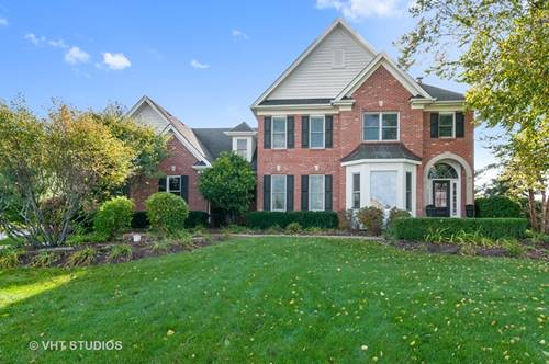 5N566 Creekview, St. Charles, IL 60175