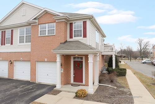 10235 Mulberry Unit C, Bridgeview, IL 60455